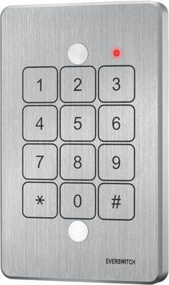 hur många kombinationer finns på 4 siffror